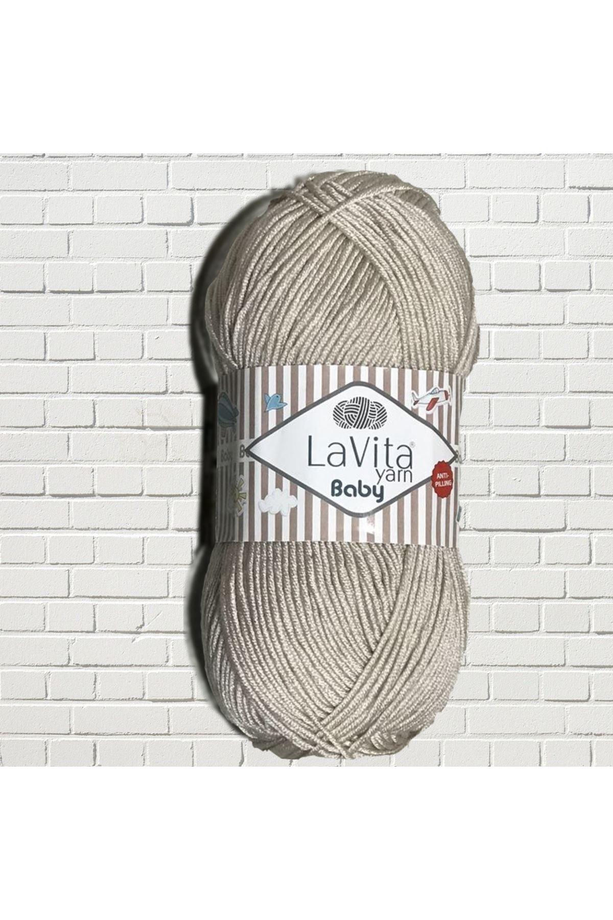 Lavita Baby - 1013 Bej