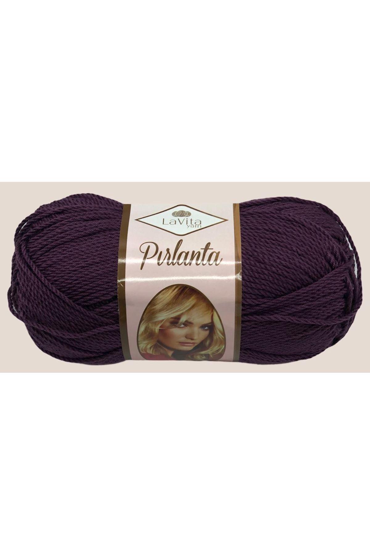 Lavita Pırlanta - 43036 Mor