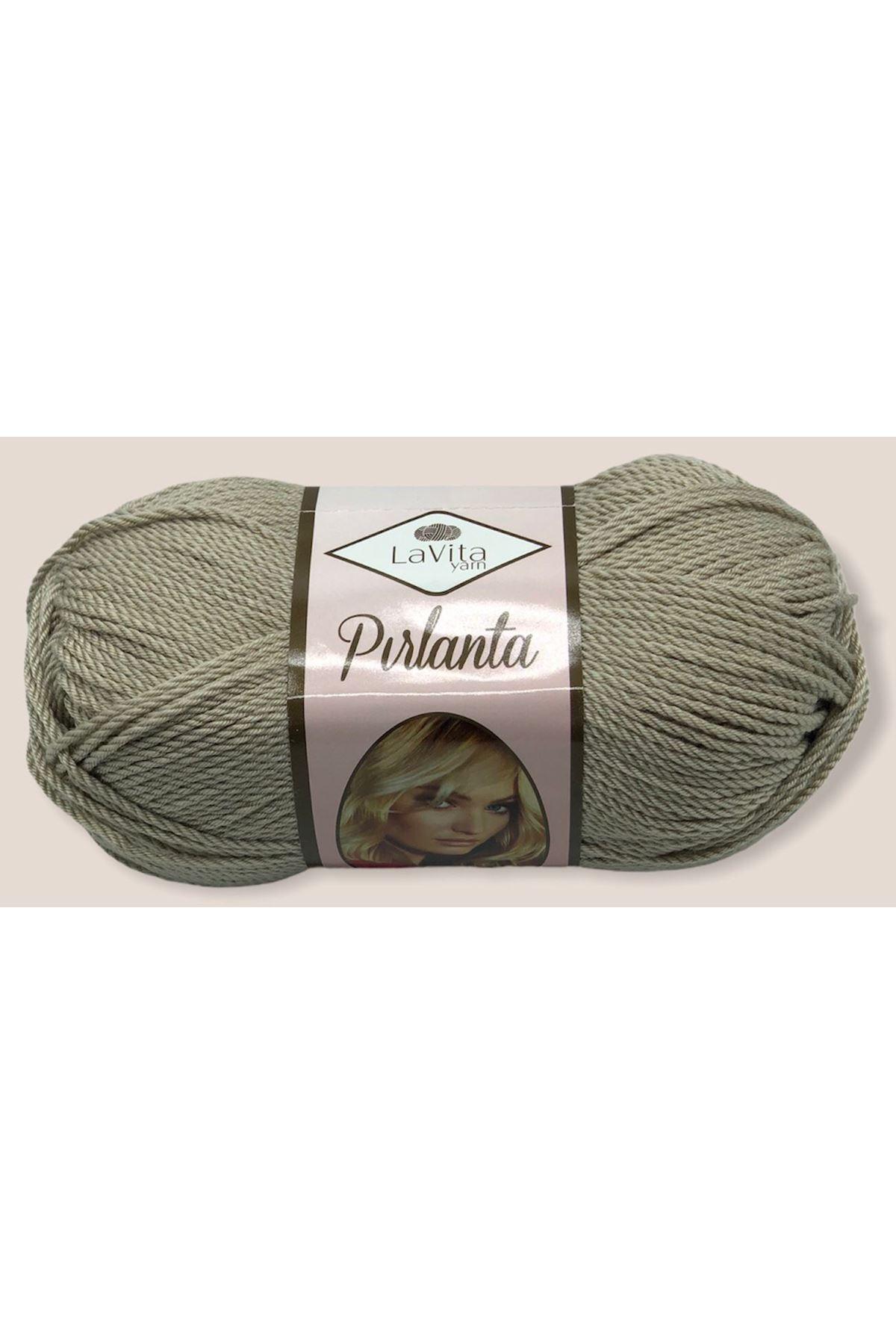 Lavita Pırlanta - 9794 Vizon