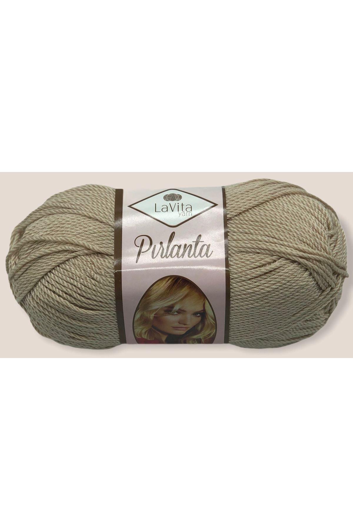 Lavita Pırlanta - 1036 Cappucino