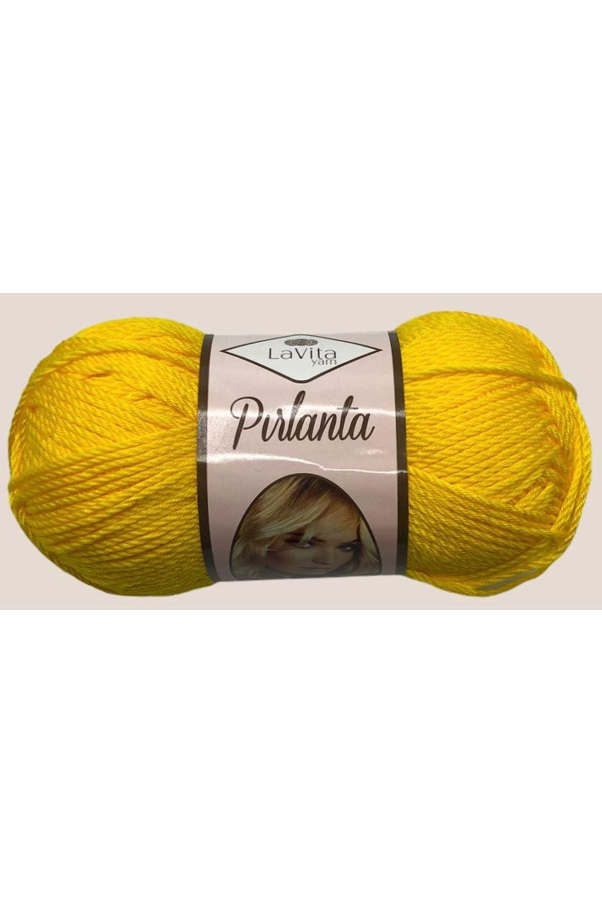 Lavita Pırlanta - 9515 Sarı