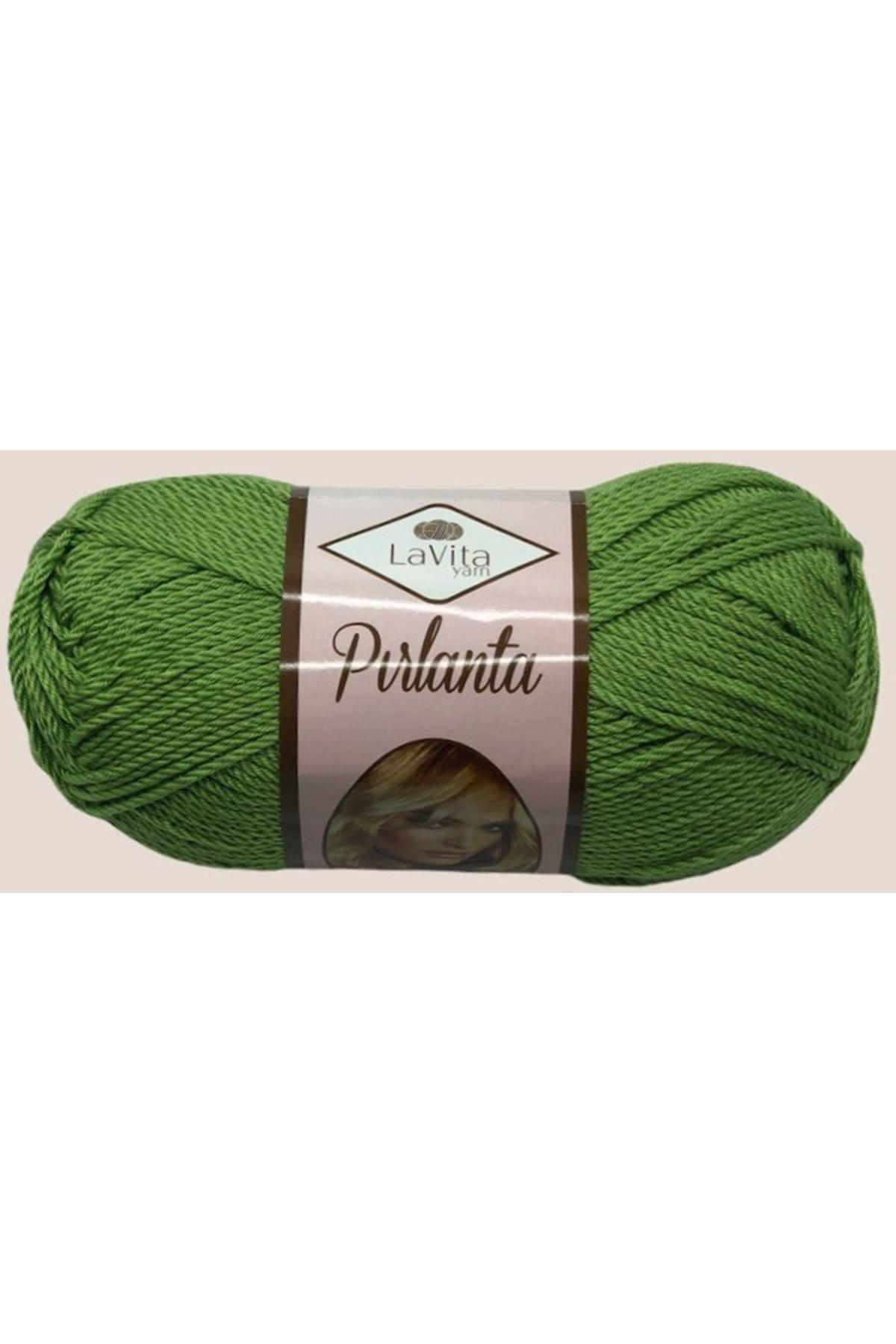 Lavita Pırlanta - 9650 Fıstık