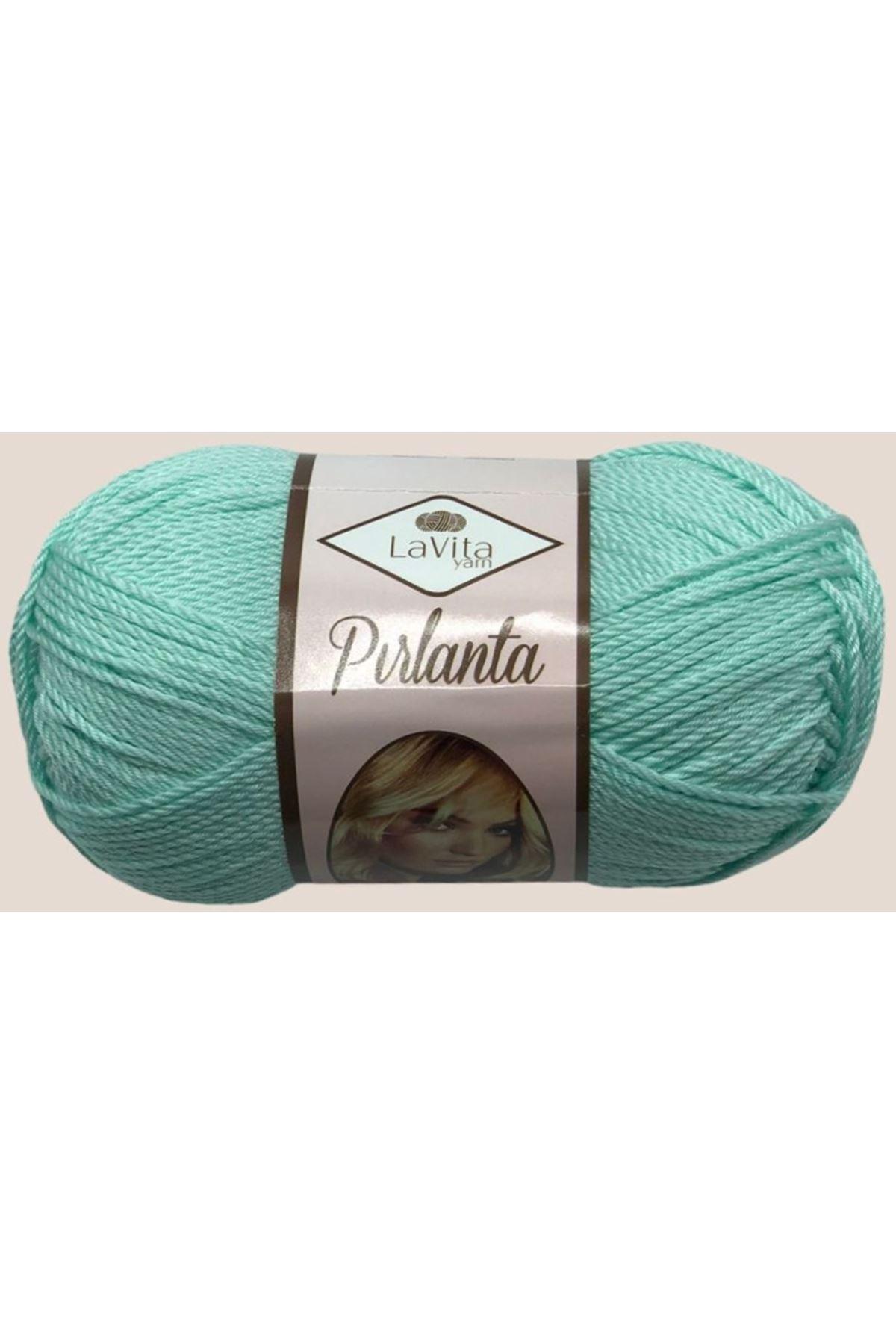 Lavita Pırlanta - 4159 Su Yeşili