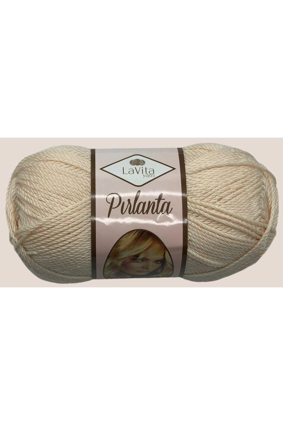 Lavita Pırlanta - 1035 Ten