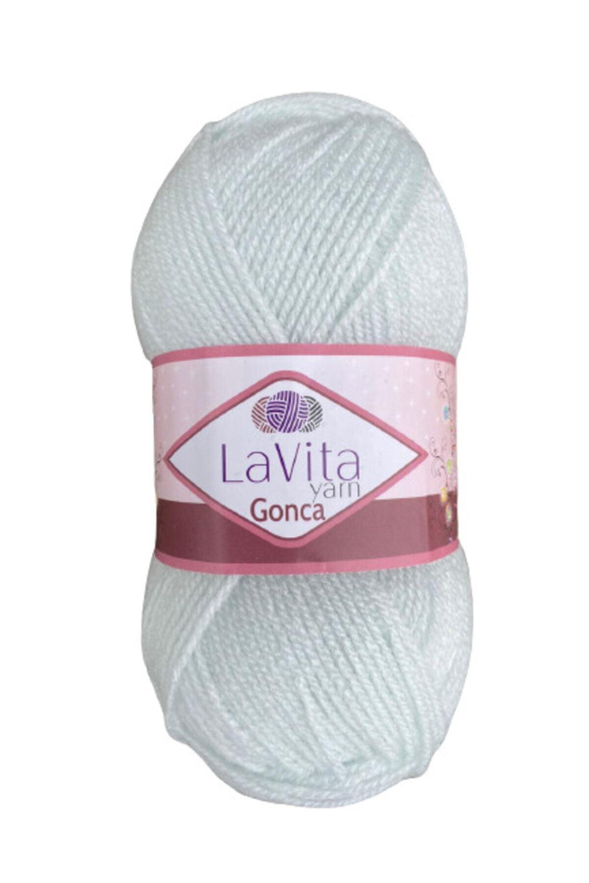 Lavita Gonca 8131 A.Su Yeşili