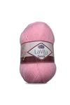 Lavita Gonca 4011 Bebe Pembe