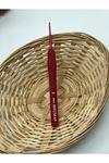 Shuma Kırmızı Örgü Tığı 2 mm