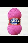 Opal Lif İpi 152 Sıklamen